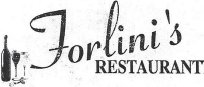 Forlini's Restaurant